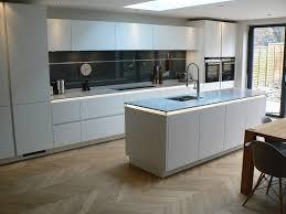 full size of cupboard true units cons curved pros design matt doors magnificent kitchen grey