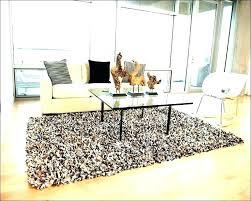 thick plush area rugs large fluffy rug plush area rugs in thick fluffy soft throw ideas thick plush area rugs