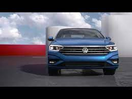 The All New 2019 Volkswagen Jetta Bass Commercial Youtube Volkswagen Jetta Volkswagen Commercial