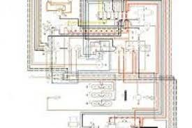 mk5 jetta radio wiring diagram 97 jetta speaker wire diagram 2012 jetta horn fuse location at 2004 Tdi Jetta Horn Circuit Diagram