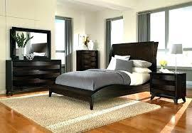 american furniture bedroom sets – barcodereader.info