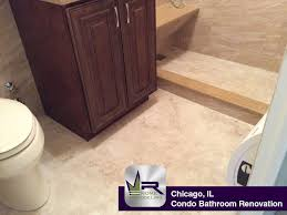chicago bathroom remodeling. Patricia Chicago Bathroom Remodeling A