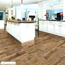 Wood tile flooring ideas Kitchen Bedroom Tiles Ideas Best Floor Tiles For Bedrooms Bedroom Tiles Ideas Wooden Tiles Design Wood Tile Bedroom Tiles Ideas Right Edu Bedroom Tiles Ideas Tile From By Courtesy Of Bedroom Floor Tiles