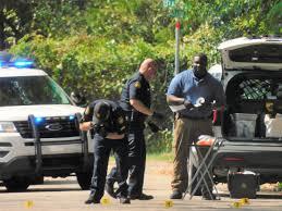 Video Report Police Release Shooting Incident Report