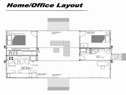 small home office floor plans unique home fice building plans home fice floor plans beautiful s s post