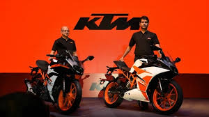 2018 ktm rc. fine 2018 bajaj auto launches ktm rc 390 200 today  latest news u0026 updates at  daily analysis for 2018 ktm rc