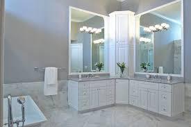 bathroom vanities san antonio. Perfect San San Antonio Bathroom Remodeling Contractors Affordable Stone Oak  Renovations Cabinets Kitchen Countertops Vanities To Bathroom Vanities E