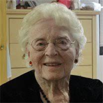 Marcella Smith Obituary - Visitation & Funeral Information