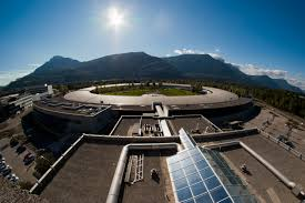 The ESRF launches the second phase of its Upgrade Programme