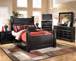 bedroom furniture designs photos. Modern Youth Bedroom Furniture As Good Complement : Exciting Design Sleek Black Wooden Designs Photos E