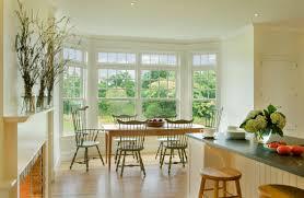 Kitchen Windows 10 Ways Window Design Can Influence Your Interiors Freshomecom