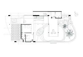 pool house plans with bathroom best