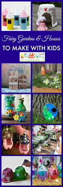 encourage your children into the garden and fill their lives with magic with our selection of