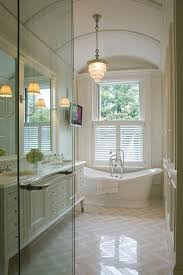 Small Picture 421 best Bathrooms images on Pinterest Bathroom ideas Beautiful