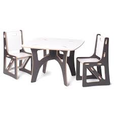 fashionable childrens table and chairs set table and chair sets full size of chairs wooden desk