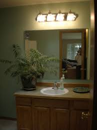 bathroom mirrors with lights above. Fullsize Of Flossy Bathroom Lighting Over Mirror Vanity Light Inmeasurements X Above Mirrors With Lights
