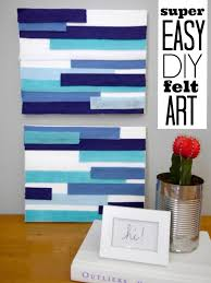 diy wall art on inexpensive wall art projects with diy wall art c r a f t
