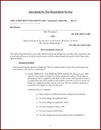 Free Sample Salary Certificate Letter Fresh Reference Letter Format