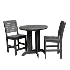 Table Piece Costco Sets Wayfair Modern For Upholstered Chairs Board