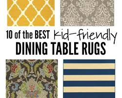 kid friendly area rugs child new home decoration 7 kid friendly living room best area rug