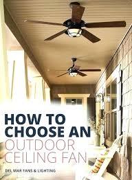 porch fans outdoor porch ceiling fans ceiling fan for outdoor best outdoor ceiling fans ideas on outdoor fans patio ceiling fans reviews