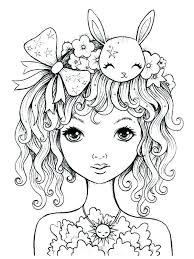 Cute Coloring Pages Of Food Draw Coloring Pages Bread Coloring Page