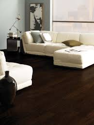 Floor Decor In Norco Ca Ark Flooring Hickory Mocha Artistic Ark D02eb36e21 L Hardwood