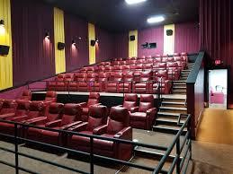 Norwalk Ohtheatre Norwalk Uec Theatre 8 Uec Movies