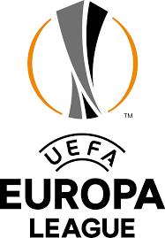 Design Qualification Wikipedia Uefa Europa League Wikipedia