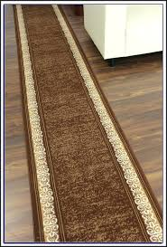 extra long hallway runners carpet rug rugs info bath runner uk
