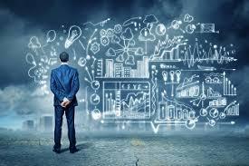 Ibm Innovation Tech Ontario Industry Aids Incubator