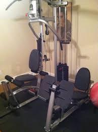 photos of cleaning equipment gym signaflex flooring maintenance instructions