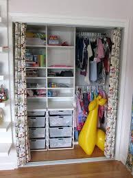 kids closet ikea. Kids Closet Ideas Ikea Incredible Design Best Closets Images On Organizer Lowes