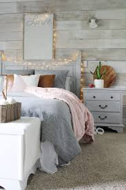 and pink bedroom copper and pink c blush paint white pink and gold bedroom blush and cream bedding grey blush blush colored quilt what colors go