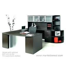 u shaped desk office depot. Office Depot Desk U Shaped Discount T