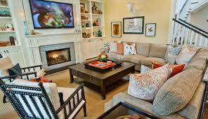 Bassett Furniture Quality Taupe Cu 2 Sofa Bett Home Furnishings