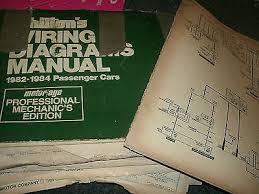 1983 plymouth horizon turismo scamp dodge omni charger rampage 1983 plymouth horizon turismo scamp dodge omni charger rampage wiring diagrams