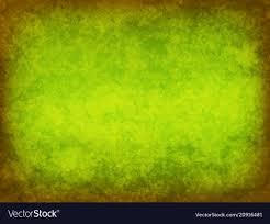 green abstract grunge background. Plain Abstract Abstract Grunge Background Vector Image For Green Grunge Background T
