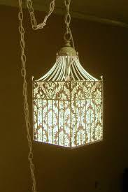 filelaigny acglise fortifiace faaade. 25 Best Ideas About Birdcage Light On Pinterest Filelaigny Acglise Fortifiace Faaade 2