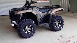 2018 honda rancher 420. delighful rancher 2016 honda rancher front view for 2018 honda rancher 420 h