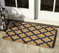 outdoor front door mats18 best Outdoor Rugs  Doormats  Doormats images on Pinterest