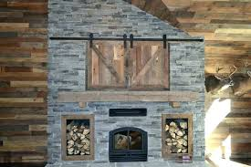 frameless glass fireplace doors. Fireplace Frame And Doors Removing Door Frameless . Glass O