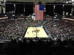 Lawrence Joel Coliseum Events Boone Nc Cabin Rental