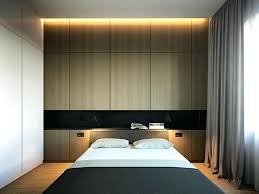 modern bedroom wall lamps. modern lights for bedroom lighting ideas your design 7 contemporary . wall lamps o
