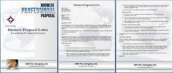 microsoft word business proposal template business proposal template microsoft word business proposal template
