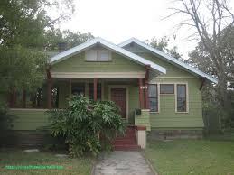 inspiring home decoration exterior paint colors for craftsman style homes unique interior paint colors craftsman