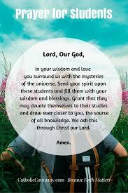 in school argumentative essay prayer in school argumentative essay