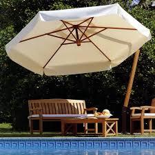 patio umbrellas cantilever. Plain Cantilever Umbrella With Patio Umbrellas Cantilever