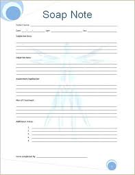 Microsoft Word Study Guide Template Notes Template Word Study Guide Microsoft Doc Ringrepair Co