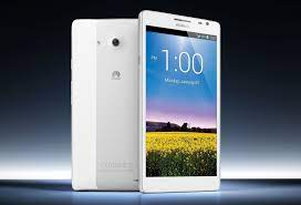 Huawei Ascend Mate specs, review ...